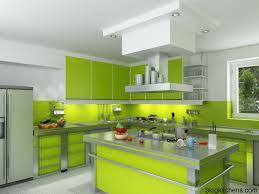 Green File Cabinet Kitchen 45 Green Kitchen Cabinets Filegreen Kitchen Cabinet 1