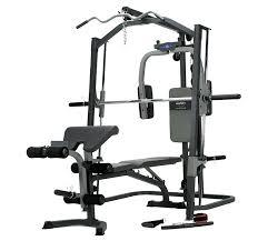marcy smith machine spare parts find platinum home gym weight bench