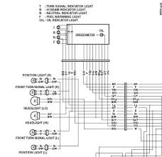 2001 yamaha r6 rectifier wiring diagram wiring diagram srad wiring diagram diagrams and schematics 2001 yamaha r6