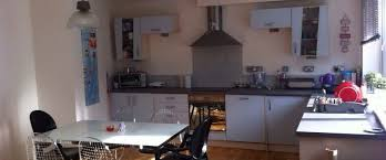 Awesome 1 Bed   Flat 16 Stibbe Lofts, 11 Newarke Street, LEICESTER LE1 5SN