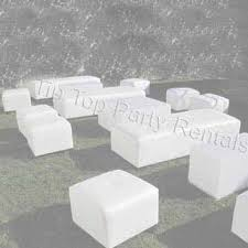 Special Event Lounge Furniture & Party Rentals Los Angeles CA