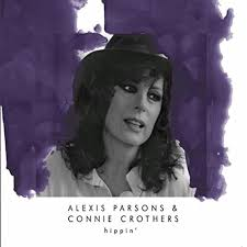 Hippin' by Alexis Parsons & Connie Crothers on Amazon Music - Amazon.com
