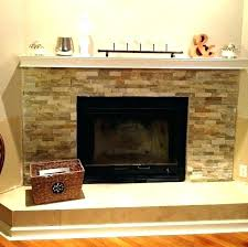 fireplace remodel before and after stone fireplace remodel do it yourself stone fireplace stone fireplace remodel fireplace remodel before and after stone