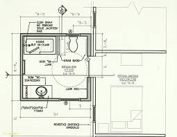 california ada bathroom requirements. Ada Bathroom Sink Height With Elegant Requirements California