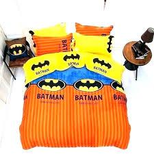 batman bed set full batman bedding twin full size batman sheets batman bed set full batman bedding set queen twin full size bed batman twin sheet set lego