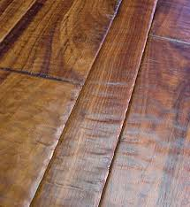 this is actually a hand sed walnut wood floor by pennington floors check out our other pins for a faux wood look in tile