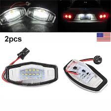 How To Replace Side Marker Light On Acura Tl Replacement For Acura Tl Year 1986 Rear Side Marker Light