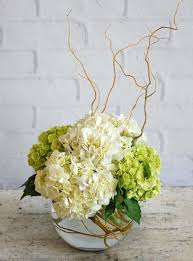 simple elegance in clarks summit pa mccarthy white s flowers