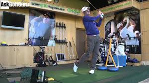 Understanding The Golf Ball Compression Chart Get In The Hole