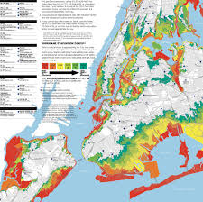 city of new york on twitter we're in hurricane season get a