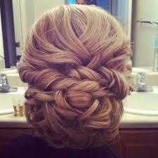 účesy Na Ples Pro Dlouhé Vlasy 4b2 2014