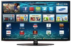 panasonic tv 40 inch. samsung un40eh5300 40-inch 1080p 60hz led hdtv panasonic tv 40 inch s