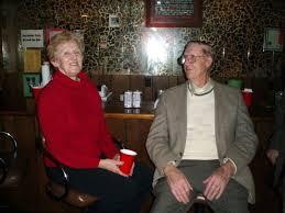 Ida Garrett Obituary - Killeen, TX