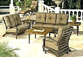 wooden outdoor furniture settings wood patio sofa outdoor sofa full size of bench patio furniture wooden outdoor furniture settings