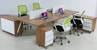 office work table. Office Work Table. Bench Desk Seating Google Search Table Desks And . Small O