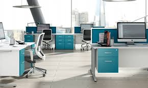 tidy office. Clean Office Tidy
