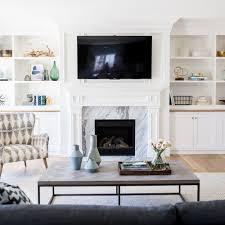diy interior design app diy interior design tips diy interior design on a budget diy interior