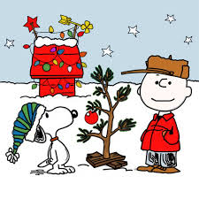 charlie brown christmas tree wallpapers. Modren Tree A Charlie Brown Christmas Backgrounds Compatible  PC Mobile Gadgets  3000x3000 Px With Tree Wallpapers S