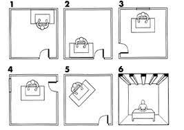 office desk feng shui. Perfect Office Feng Shui Office Tips Within For Desk Directions And