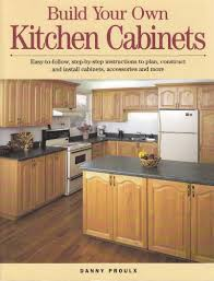 Build Own Kitchen Cabinets Similiar Build My Own Kitchen Cabinets Keywords