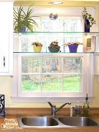 kitchen window treatments bamboo window treatments for the kitchen kitchen curtains window treatments