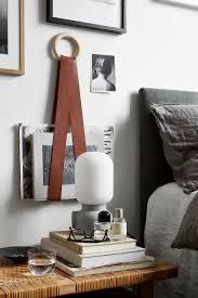 Klein Aber Fein 11 Diy Möbel Pinterest Zeitschriftenhalter