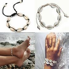 <b>Women's Beach</b> Style Bracelets products for sale | eBay