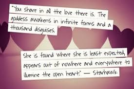 Unique Love Quotes Magnificent Unique Love Quotes For Her Passionate Love Quotes