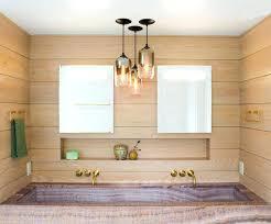 bathroom pendant lighting fixtures. Bathroom Pendant Lighting Fixtures Stunng Jewelry I