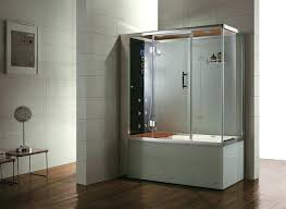 steam shower tubs steam bath shower combination units steam shower tub combo reviews steam shower tubs