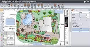 Vizterra Landscape Design Software Solution Spotlight Googles Most Popular Professional