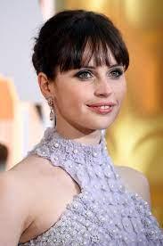 Felicity Jones - IMDb