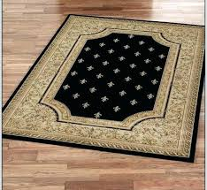 bed bath beyond rugs area rugs bed bath and beyond cute bed bath beyond area rugs