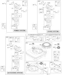 troy bilt mustang wiring diagram wirdig troy bilt pony mower deck belt diagram on troy bilt pony wiring