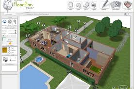 Concept Plans  2D House Floor Plan Templates In CAD And PDF FormatFloor Plan Download