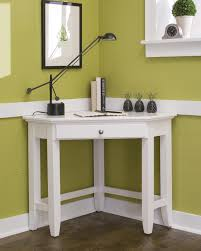modern entryway furniture inspiring ideas white. White Painted Corner Entryway Furniture Comes With Veneer Wooden Floor And Table Modern Inspiring Ideas E