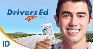 com Idaho Online - Ed Drivers Driversed