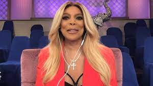 Wendy Williams under fire for saying ...