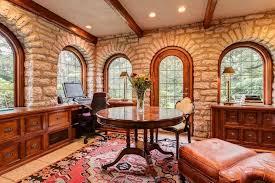 home architecture 101 tudor