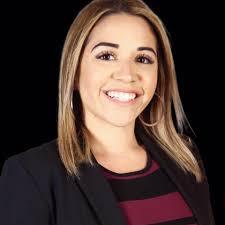 Amy Contreras - Home | Facebook