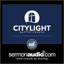 City Light Church Philadelphia Citylight Baptist Church Listen Free On Castbox