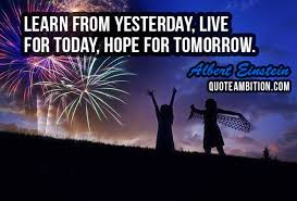 New Year Quotes New 48 Best New Year Quotes And Sayings