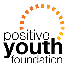 work us new job opportunities positive youth foundation we have two exciting new posts in our team