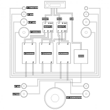 wiring diagram for a kenwood kvt 514 readingrat net tweeter wiring diagram wiring diagram for a kenwood kvt 514 Tweeter Wiring Diagram