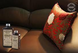 furniture treatment no 5 guide