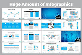 Animated Ppt Presentation Business Presentation Animated Ppt And Pptx Powerpoint Template 66878