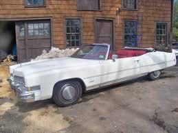 Cadillac for Sale - Hemmings Motor News