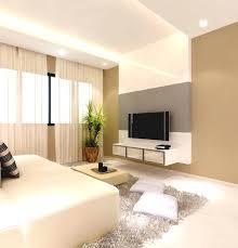 stunning home design catalogue gallery decorating design ideas