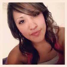 Ashley Jaquez (@ashlee_2) | Twitter