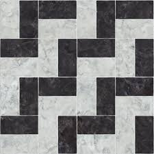 White Marble Kitchen Floor Modern Kitchen Floor Tile Kitchen Medium Size Slateface Black